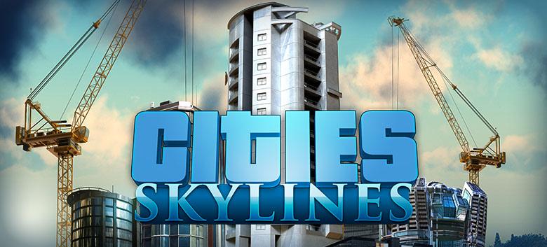http://iskor.free.fr/skylines/logo.jpg