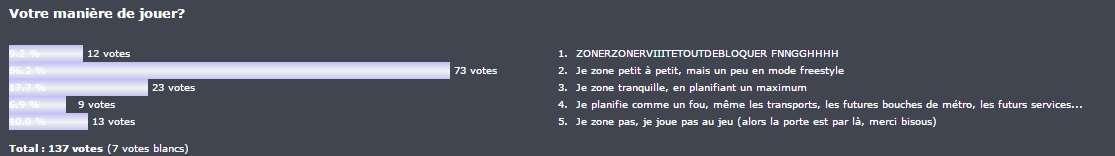 http://iskor.free.fr/skylines/sondage2.jpg
